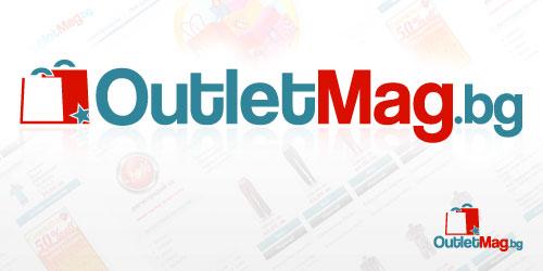 OutletMag.bg