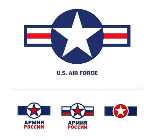 Руско-американско 'сътрудничество'