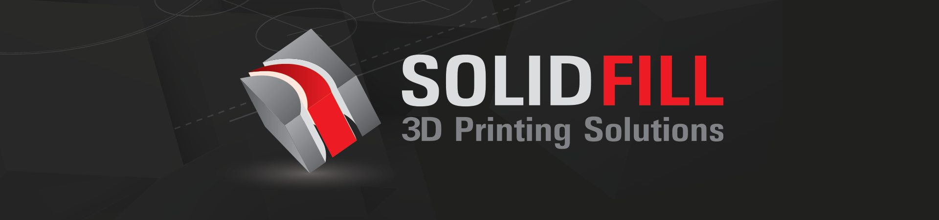Soliffill 3D Printers