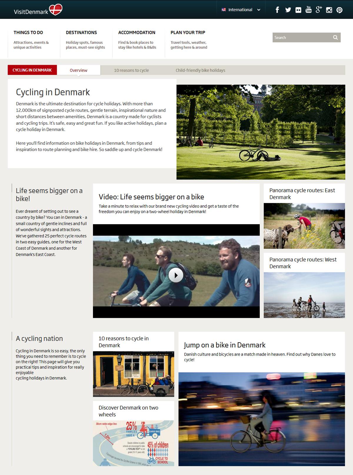 visitdenmark.com