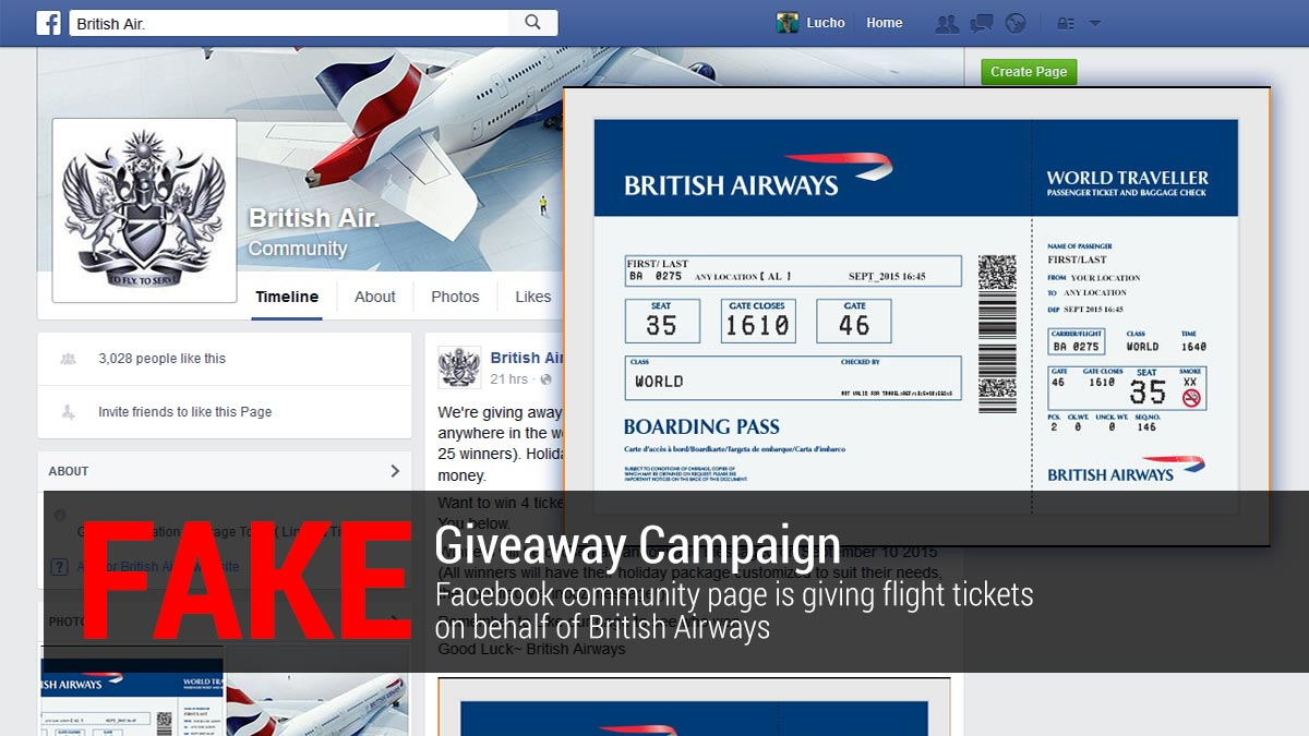 fake-BA-giveaway-campain-1200x675